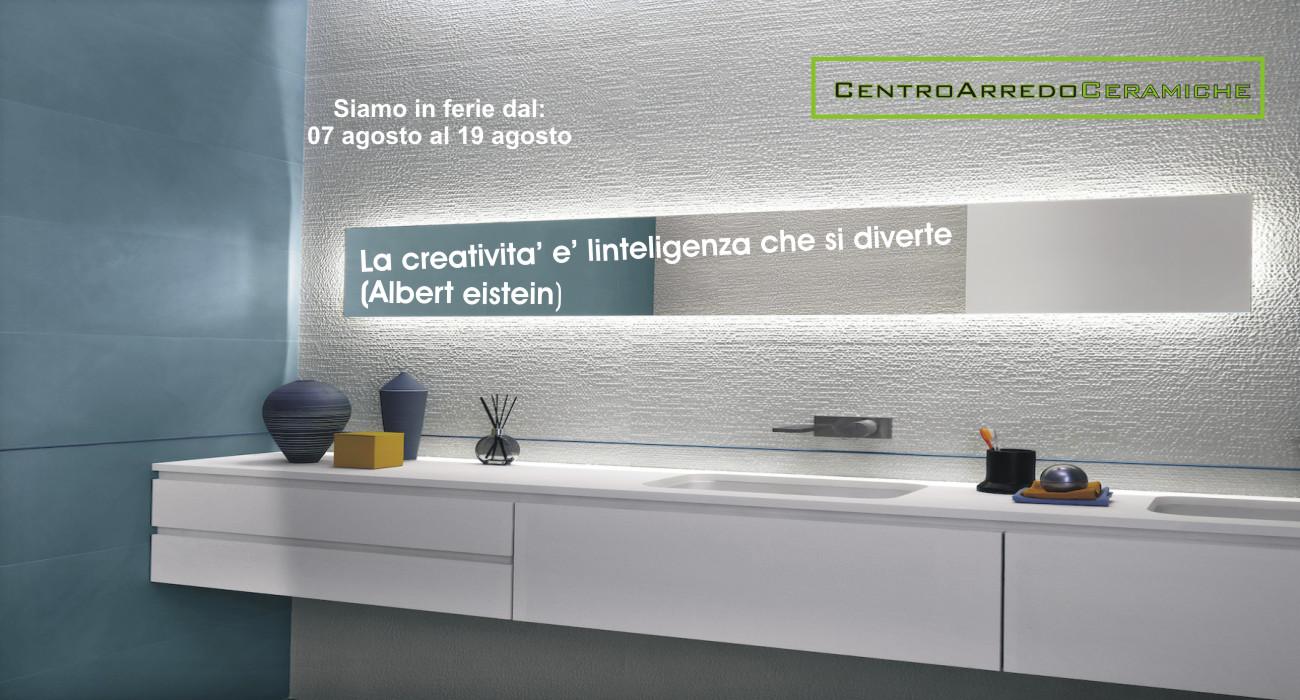 centro arredo - 28 images - italian arredo bagno a napoli centro ...