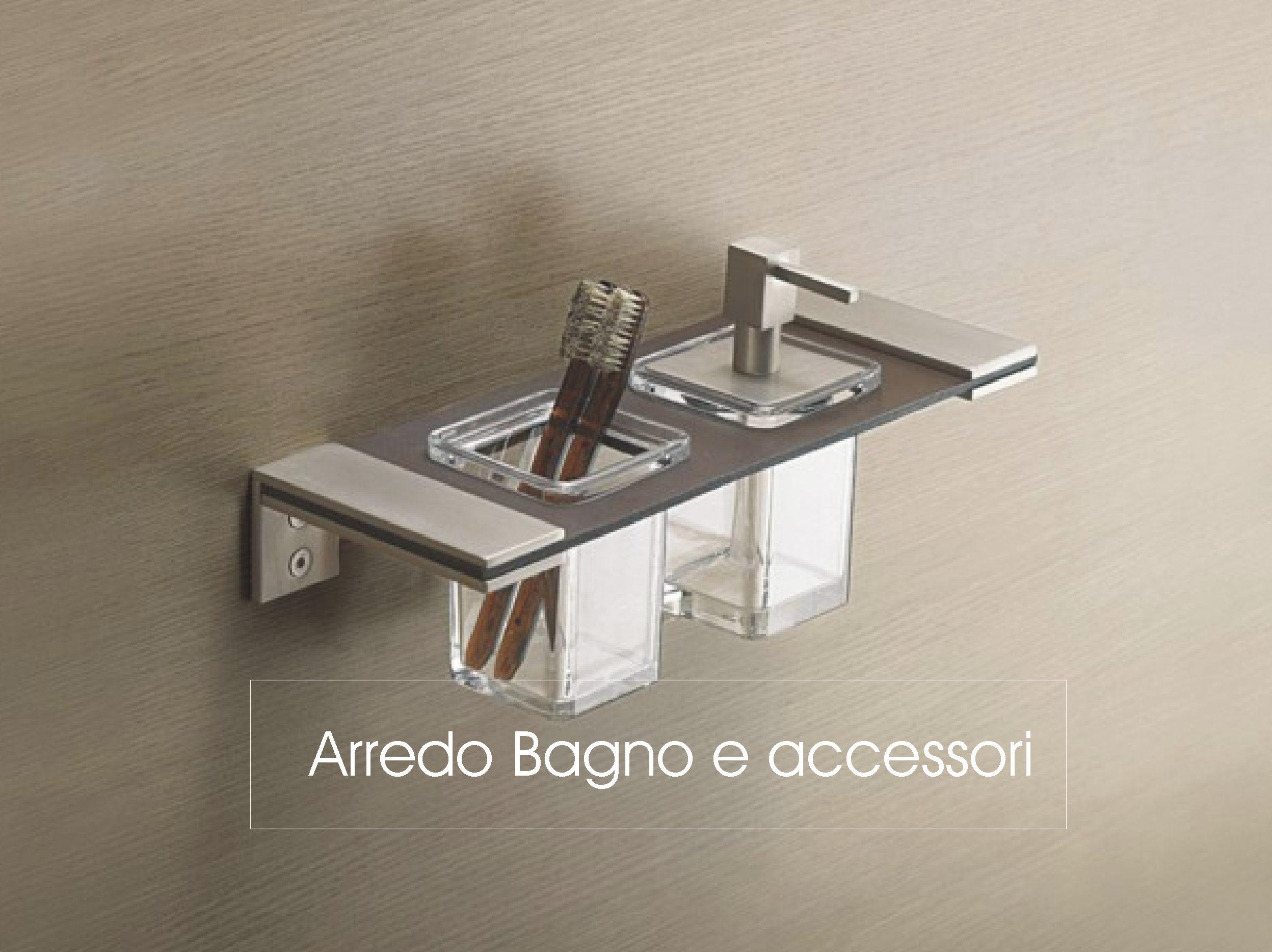 Arredo bagno e accessori centro arredo ceramiche arezzo for Arredo bagno piacenza e provincia