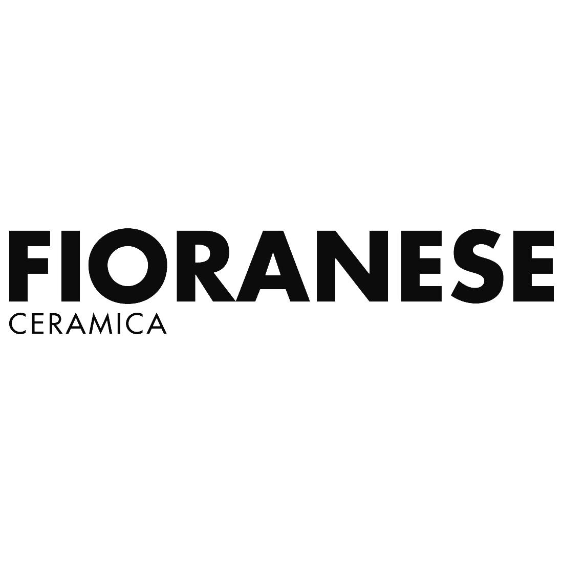 1489754463780_fioranese_ottimizzato_B