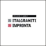 logo italgraniti