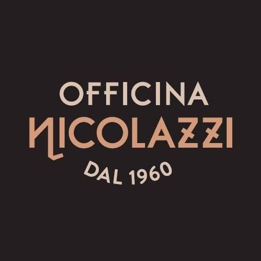 Logo-nicolazzi-fondo-nero